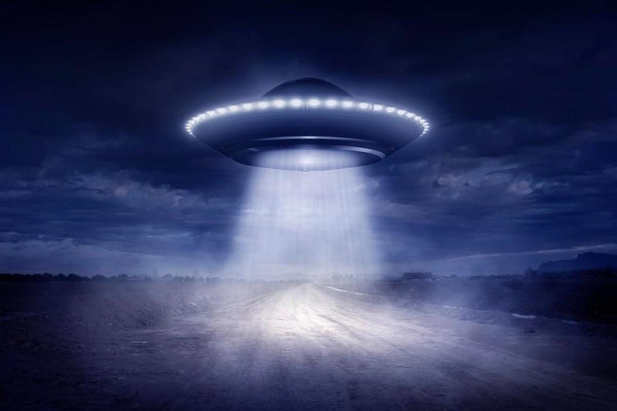 Su that chan dong du an UFO cuc tham vong cua Lien Xo-Hinh-2