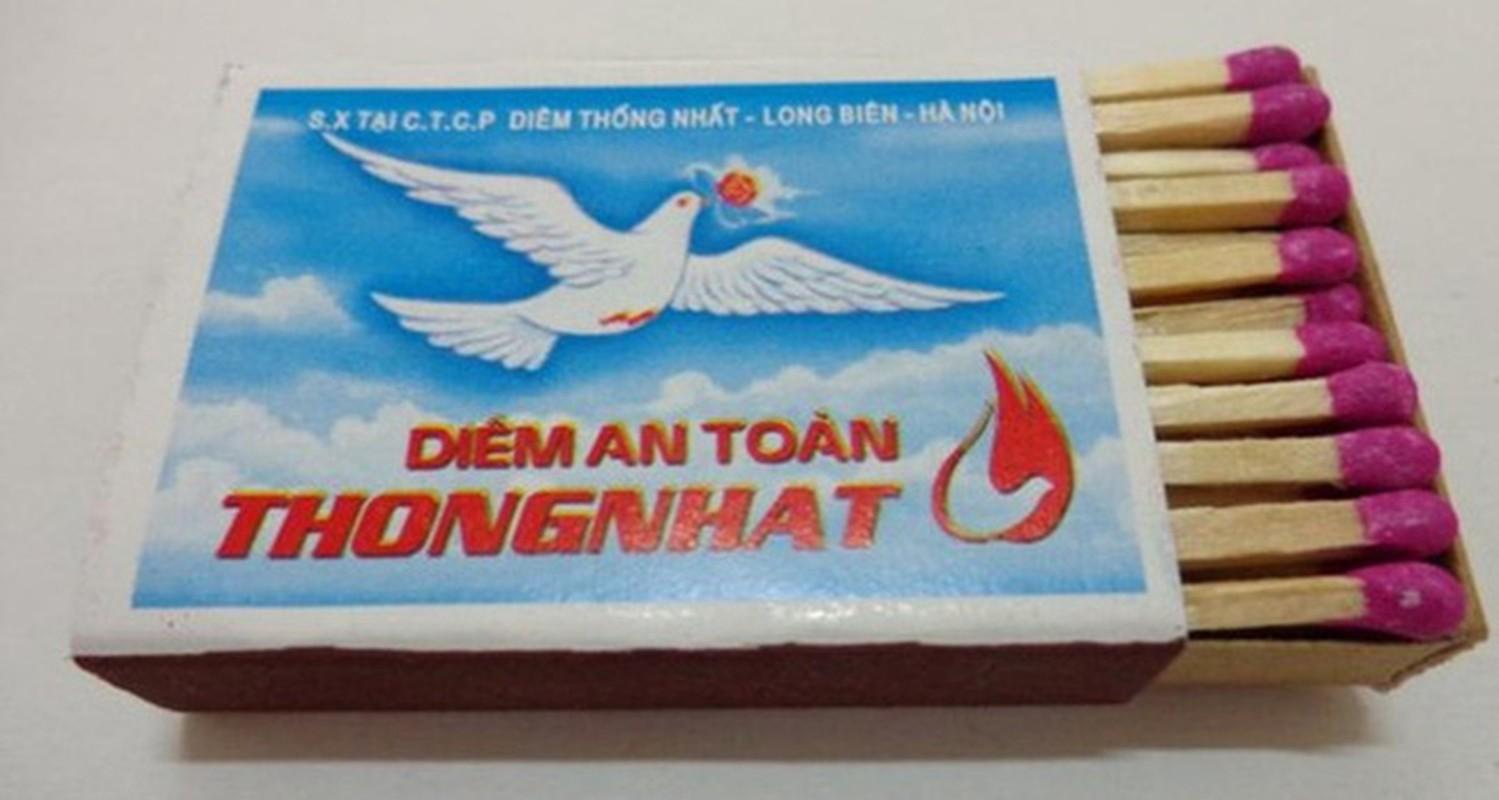 """""""Do choi"""" hop quet diem Thong Nhat cua 7x sap bi khai tu... tung """"hot"""" nhu nao?-Hinh-5"""