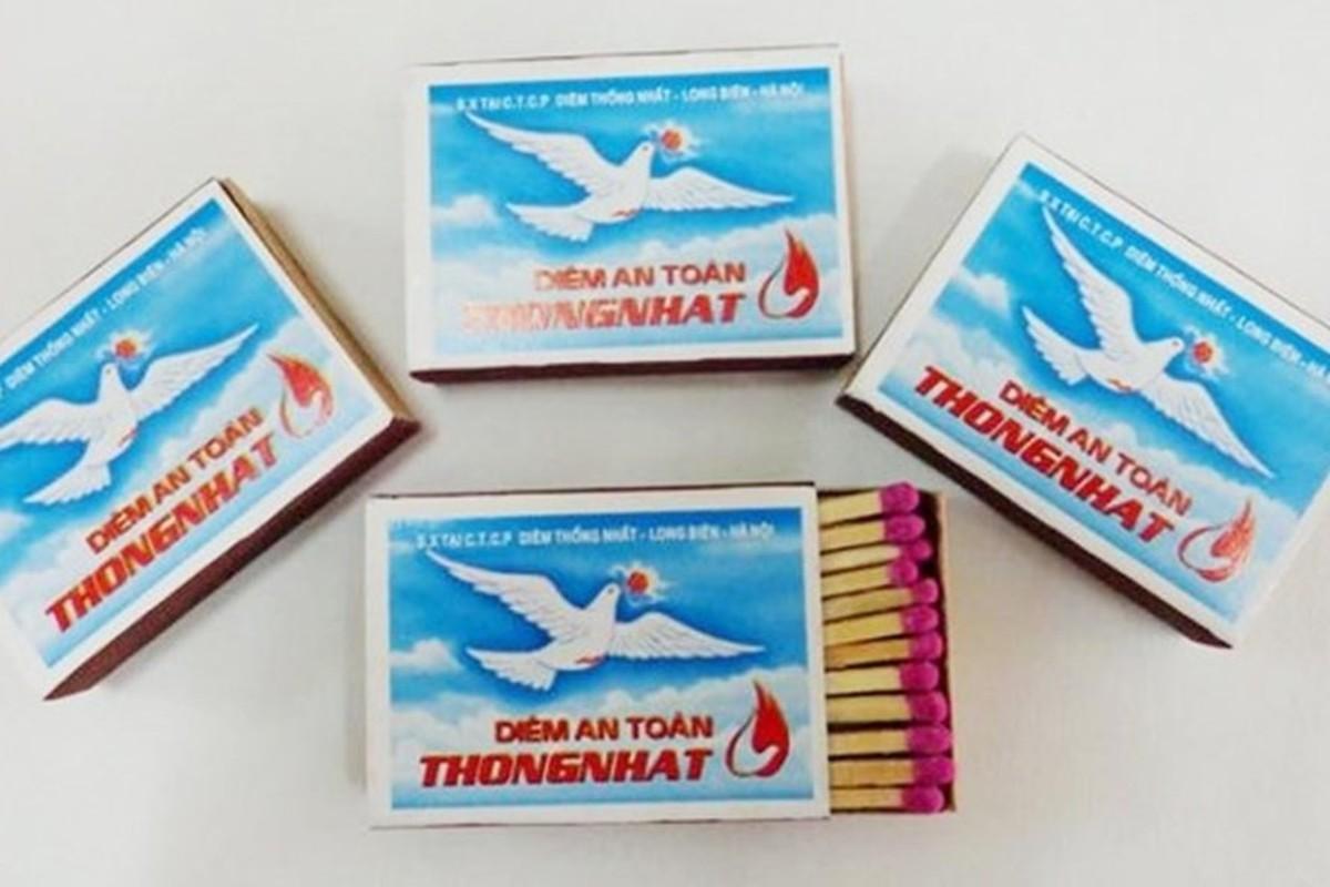 """""""Do choi"""" hop quet diem Thong Nhat cua 7x sap bi khai tu... tung """"hot"""" nhu nao?-Hinh-9"""