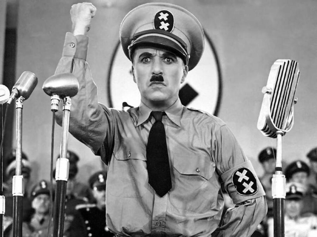 Vua he Sac lo tung che gieu trum phat xit Hitler the nao?-Hinh-3
