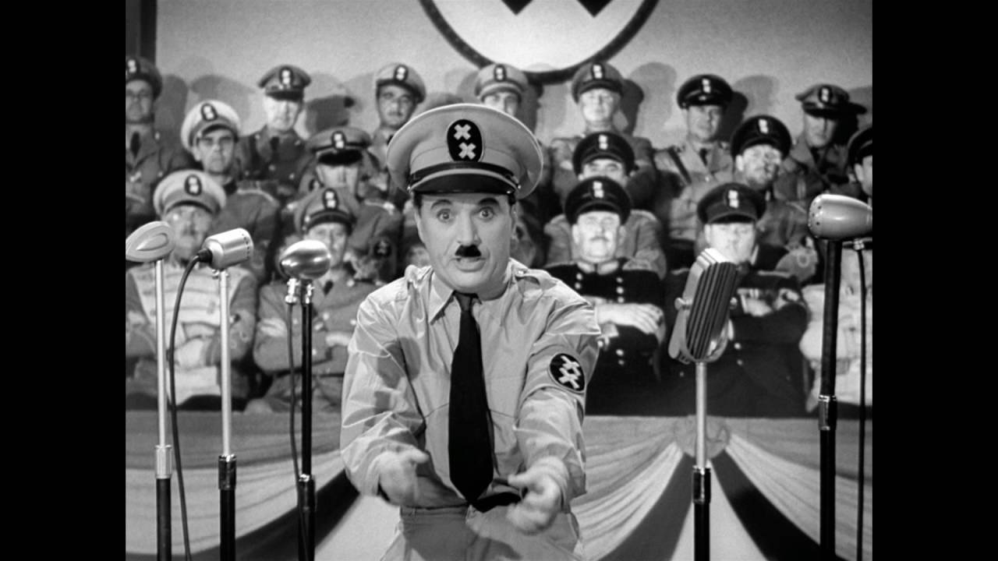 Vua he Sac lo tung che gieu trum phat xit Hitler the nao?-Hinh-6