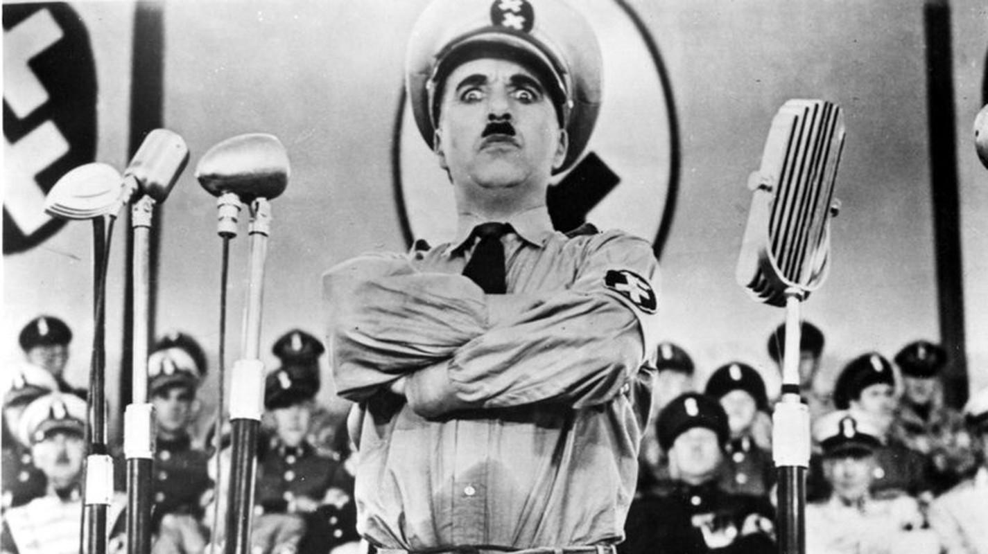Vua he Sac lo tung che gieu trum phat xit Hitler the nao?-Hinh-7