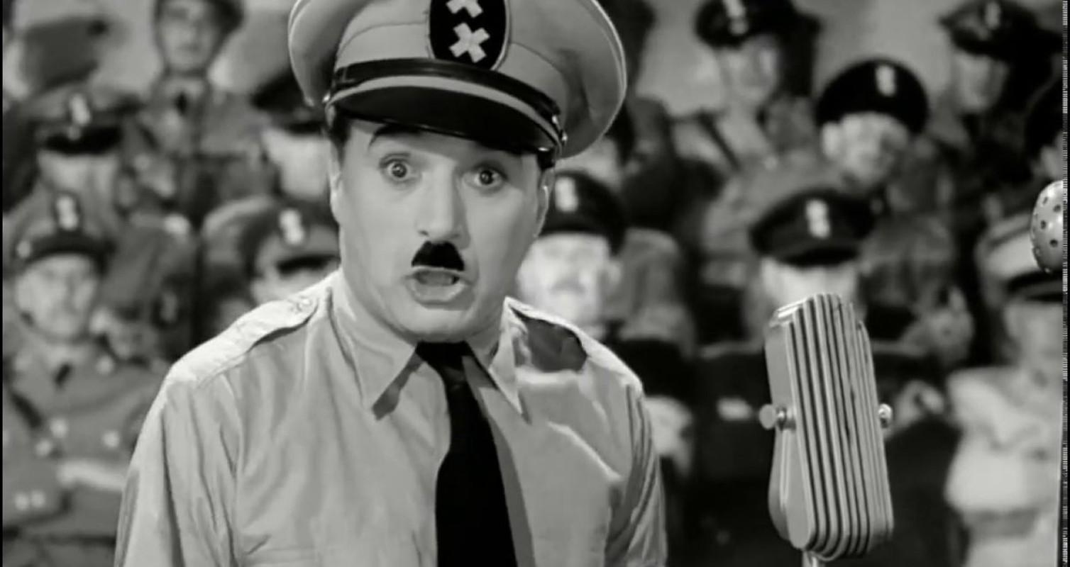Vua he Sac lo tung che gieu trum phat xit Hitler the nao?-Hinh-8