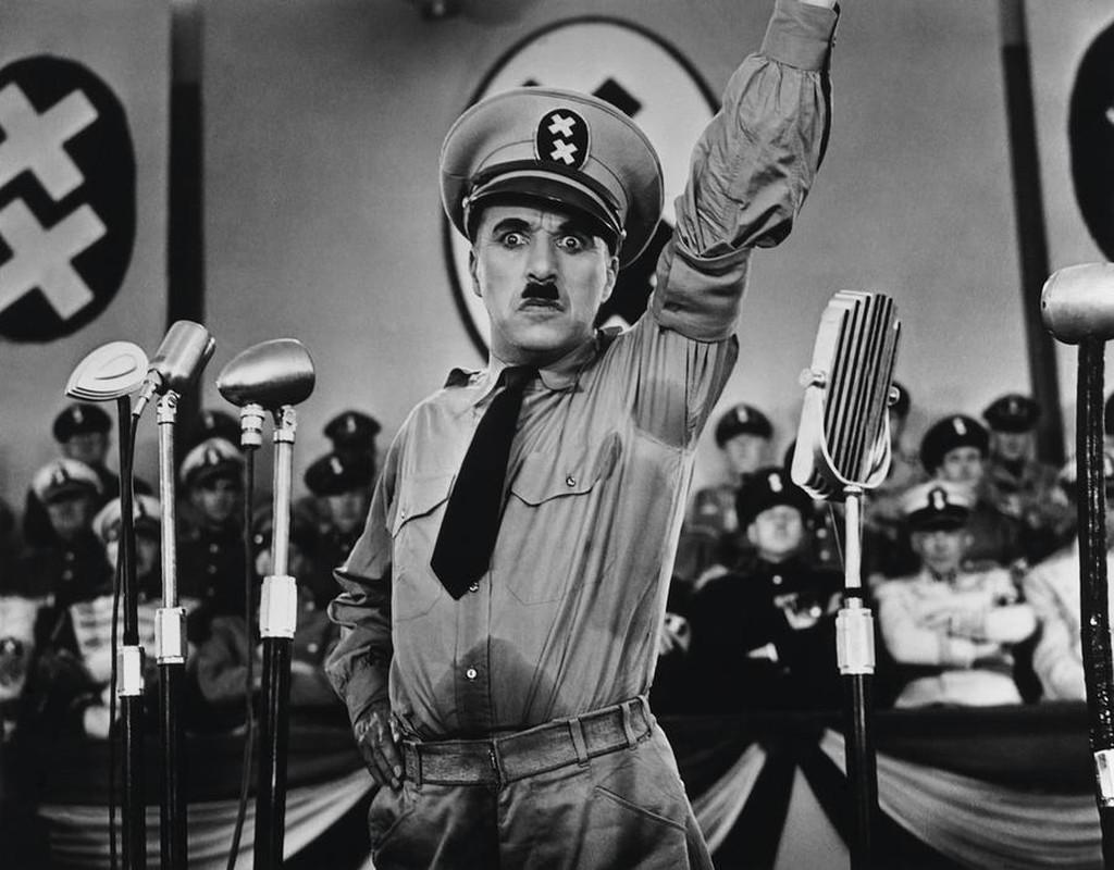 Vua he Sac lo tung che gieu trum phat xit Hitler the nao?-Hinh-9