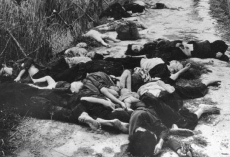 Anh soc: Khoanh khac kinh hoang trong Chien tranh Viet Nam-Hinh-3