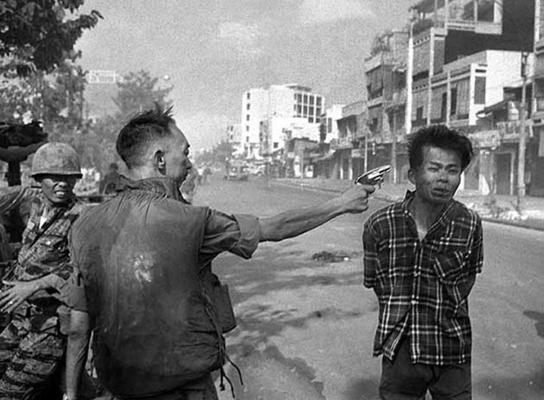 Anh soc: Khoanh khac kinh hoang trong Chien tranh Viet Nam-Hinh-5