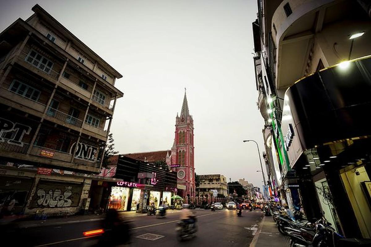 Top dia danh cua Viet Nam duoc bao Tay ca ngoi het loi 2019-Hinh-7