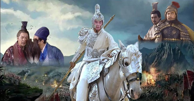 Tiet lo soc: Danh tuong Trieu Tu Long thuc chat la phu nu?-Hinh-5