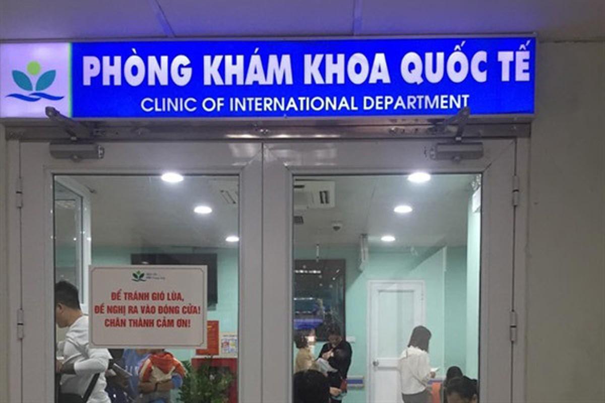 Rung dong be boi benh vien: Cac nuoc manh tay xu ly the nao?-Hinh-4