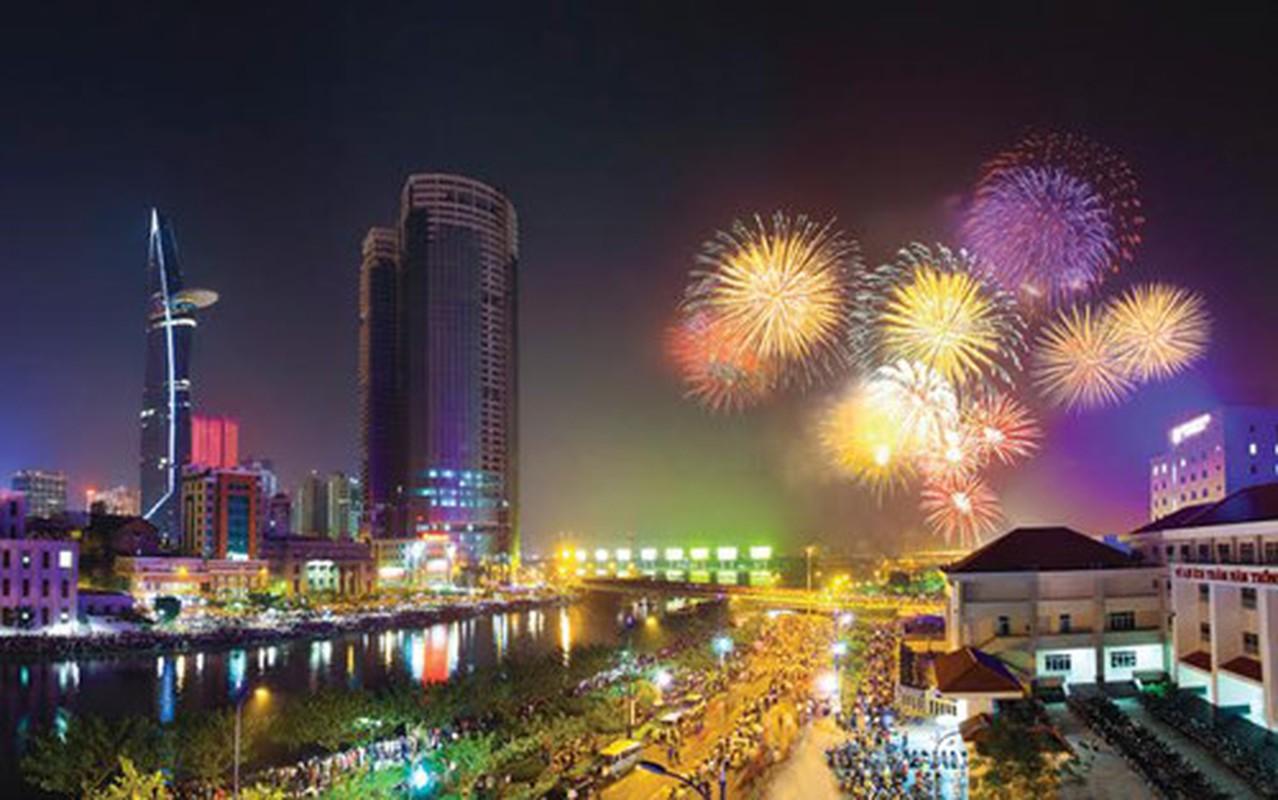 Cuc an tuong hinh anh Viet Nam tren bao Tay nam 2019-Hinh-7