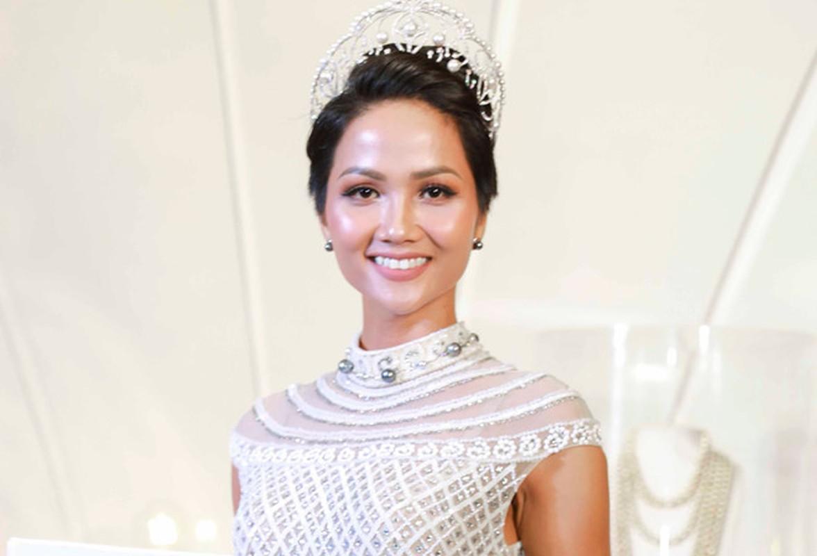 Cuc an tuong hinh anh Viet Nam tren bao Tay nam 2019-Hinh-8