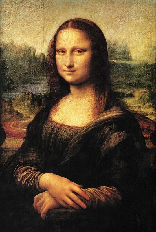 Su that chua tung he lo ve cuoc doi Leonardo Da Vinci-Hinh-10