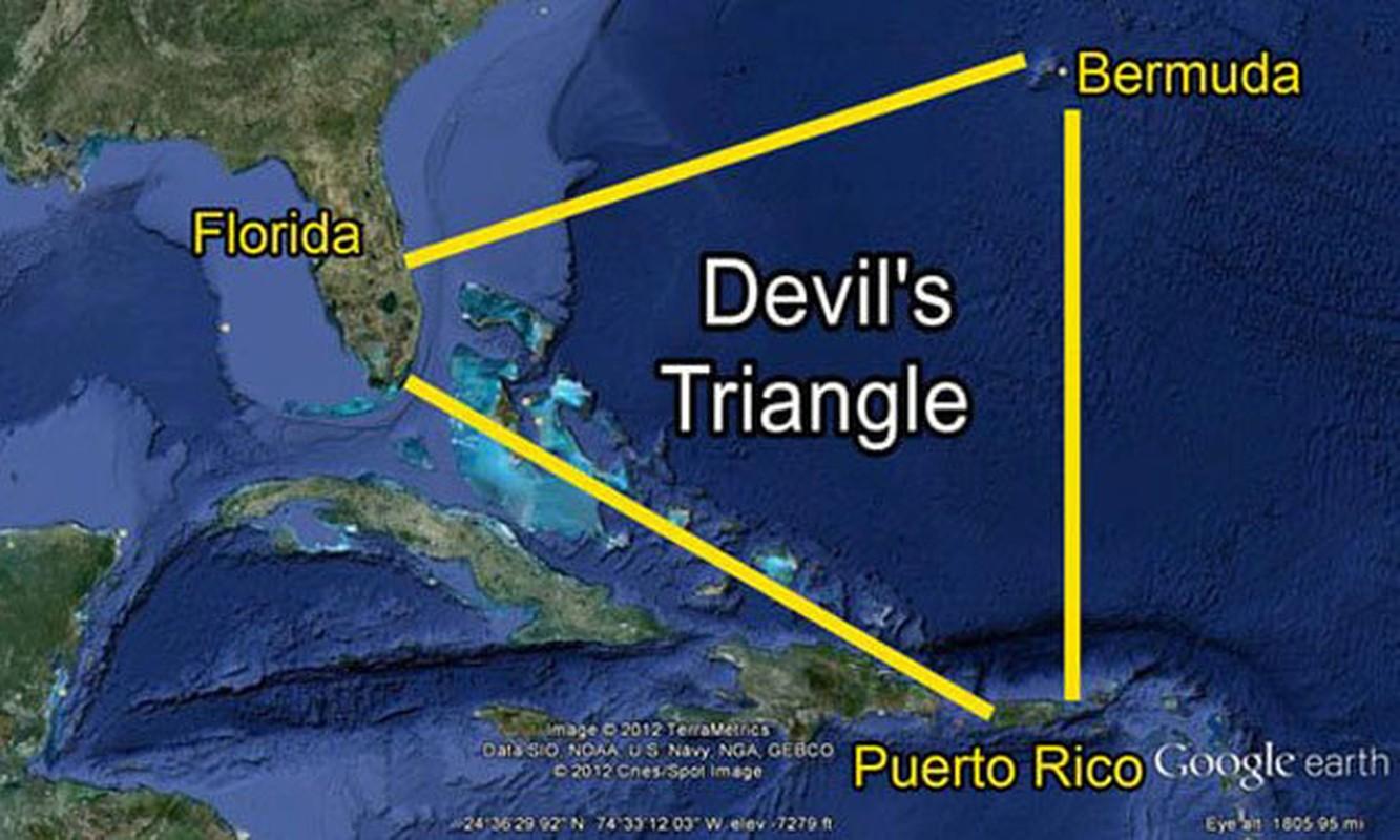 Kinh hoang 300 thuy thu bong dung boc hoi o Tam giac quy Bermuda-Hinh-8