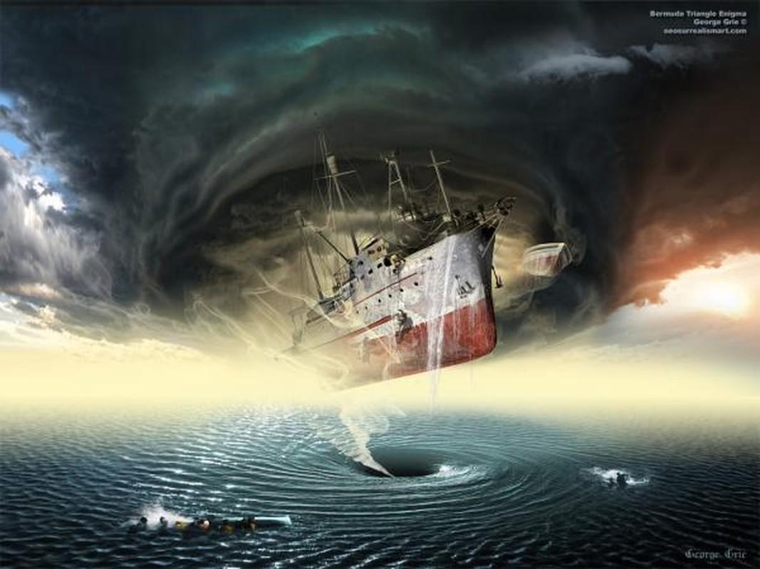 Kinh hoang 300 thuy thu bong dung boc hoi o Tam giac quy Bermuda-Hinh-9