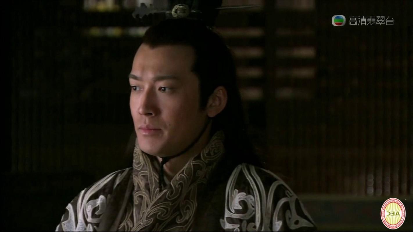 Giai ma ba sai lam dang ho then nhat doi Ton Quyen-Hinh-10