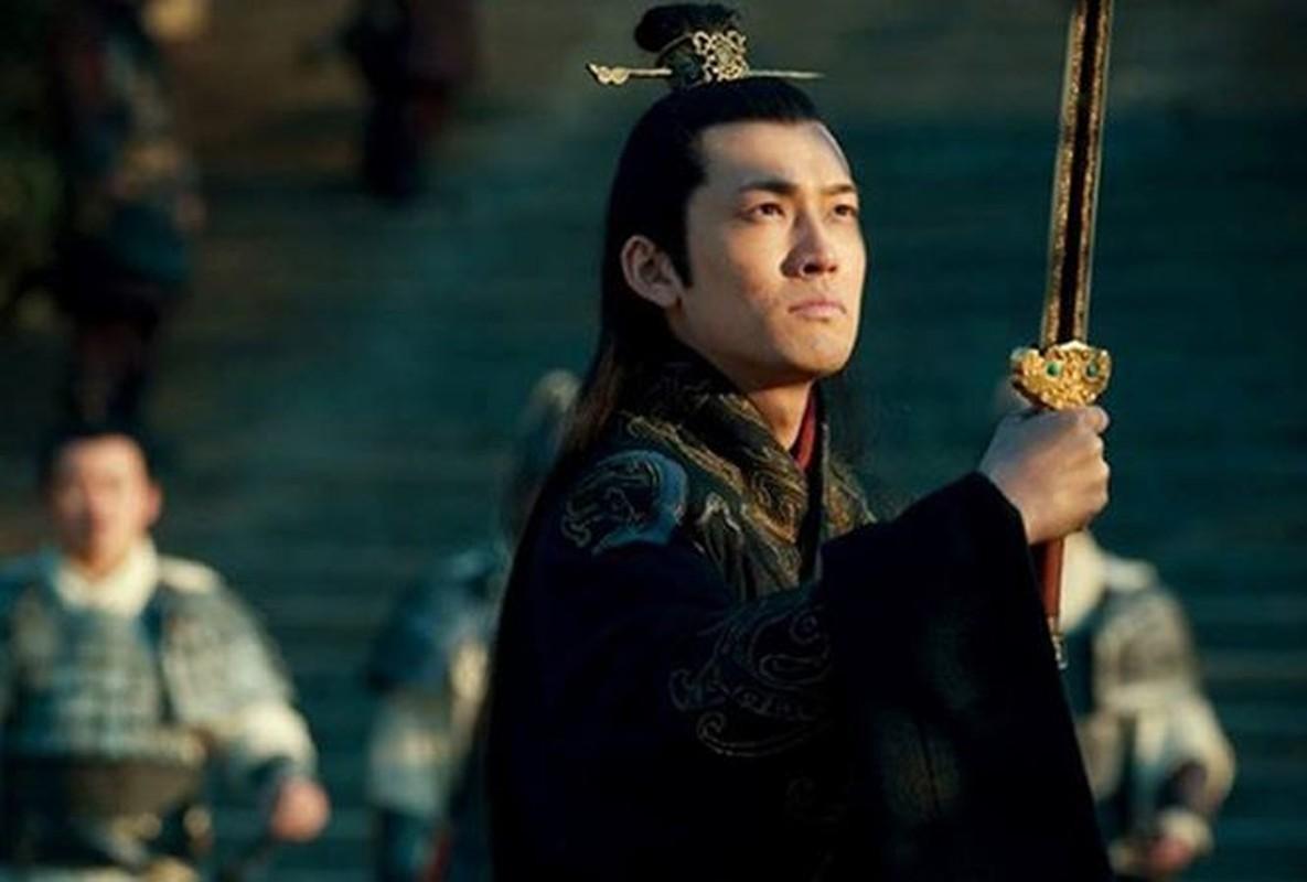 Giai ma ba sai lam dang ho then nhat doi Ton Quyen-Hinh-2