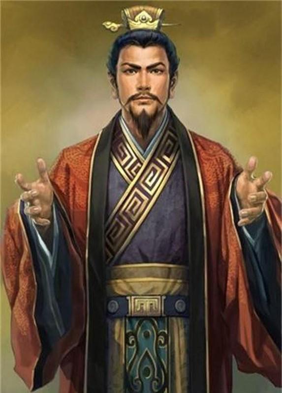 Giai ma ba sai lam dang ho then nhat doi Ton Quyen-Hinh-5