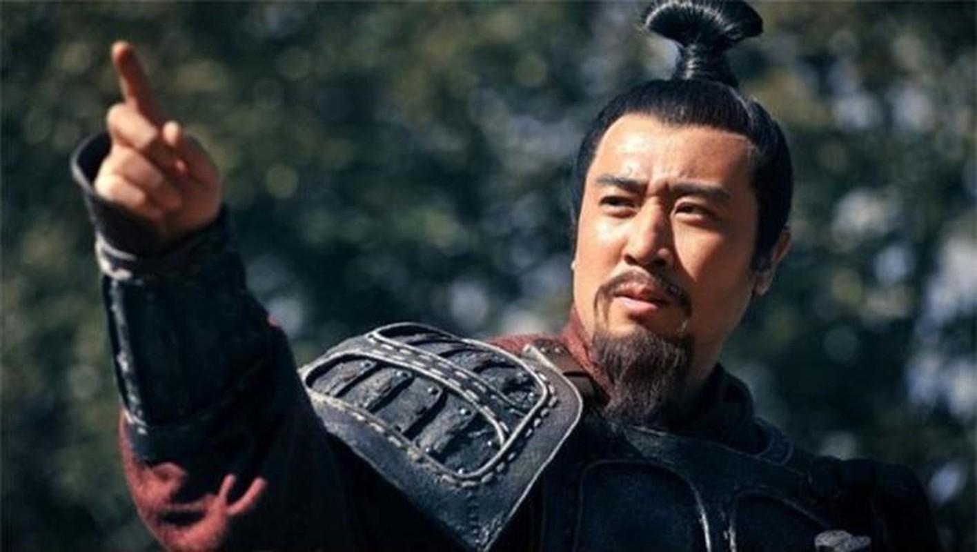 Giai ma ba sai lam dang ho then nhat doi Ton Quyen-Hinh-7