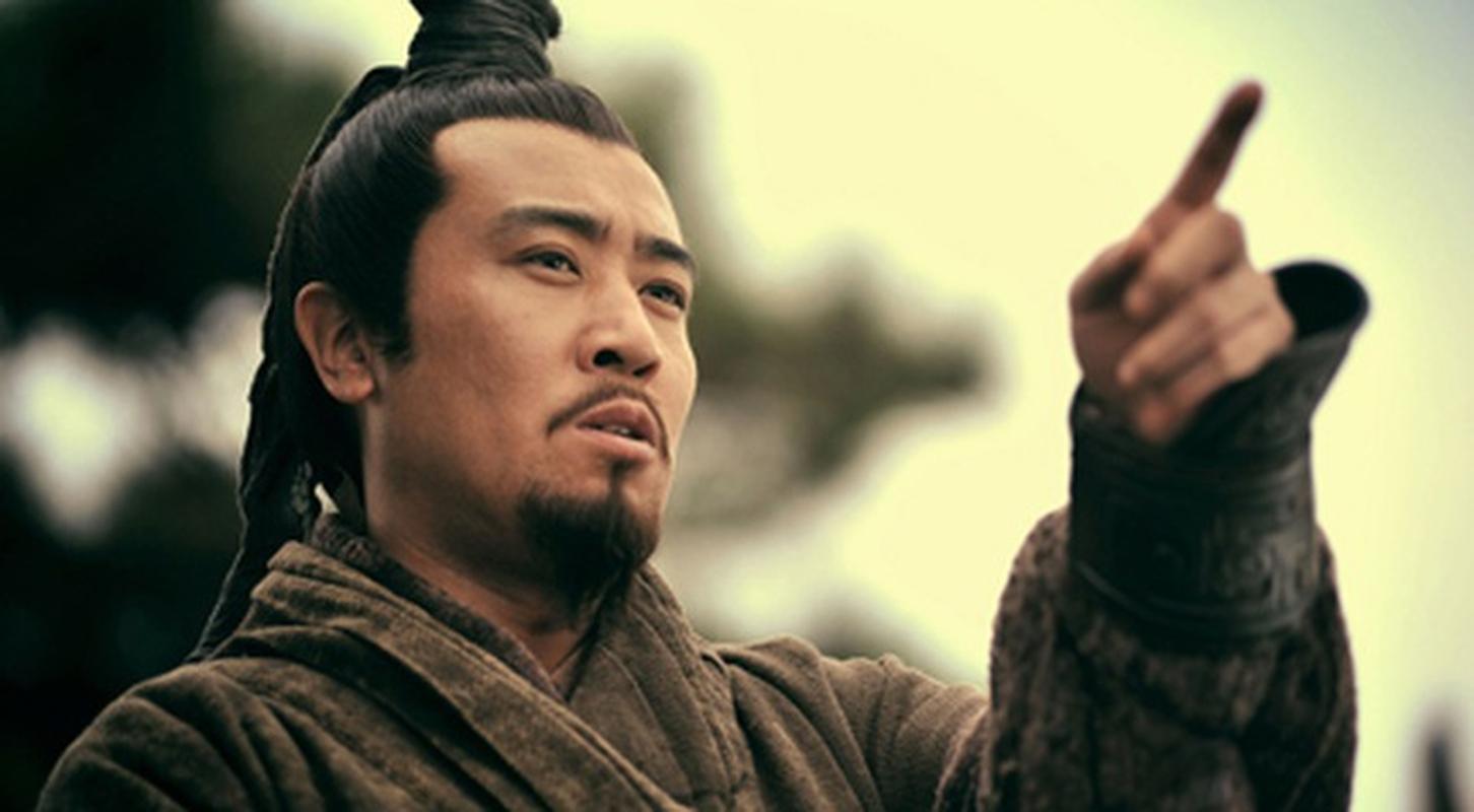 Giai ma ba sai lam dang ho then nhat doi Ton Quyen-Hinh-9