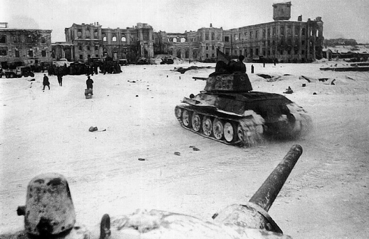 Vi sao phat xit Duc bai tran e che o Stalingrad?-Hinh-10
