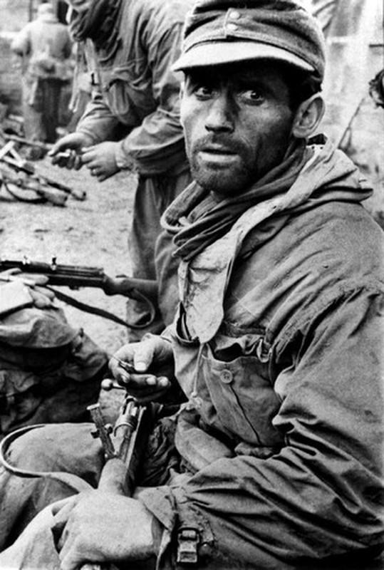 Vi sao phat xit Duc bai tran e che o Stalingrad?-Hinh-8