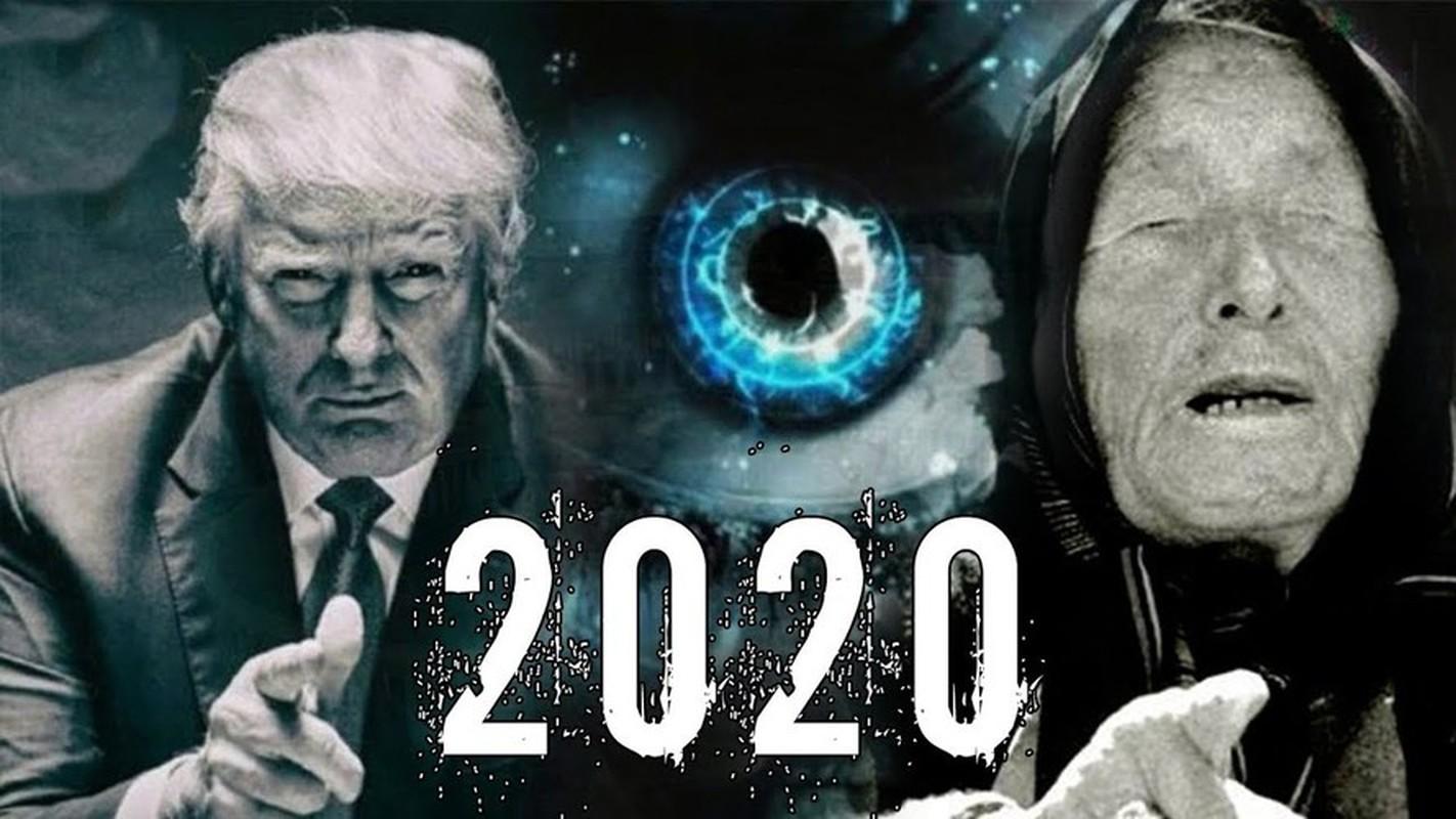 "Cac ""phu thuy"" tien tri du doan the gioi 2020 van han the nao?-Hinh-6"