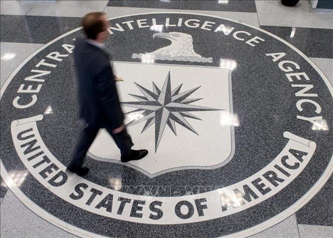 Giai ma chien dich thao tung truyen thong cua CIA-Hinh-2