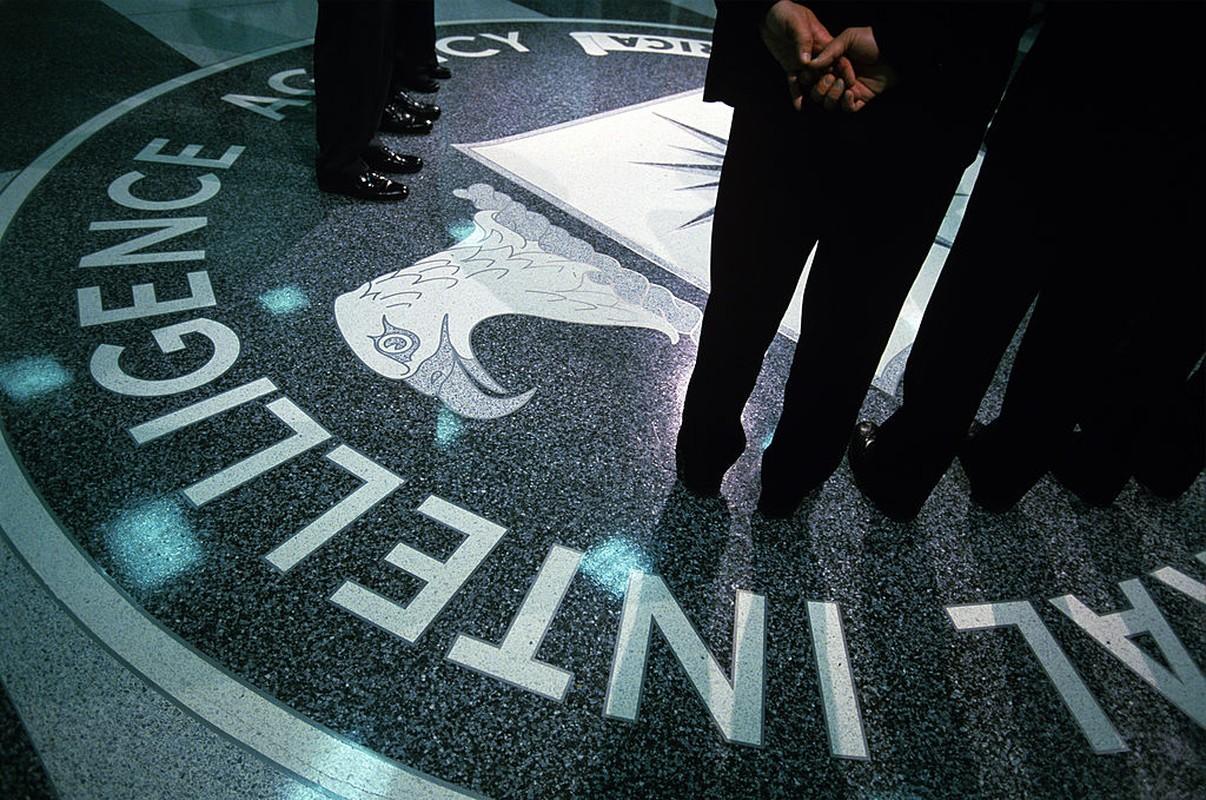 Giai ma chien dich thao tung truyen thong cua CIA-Hinh-5
