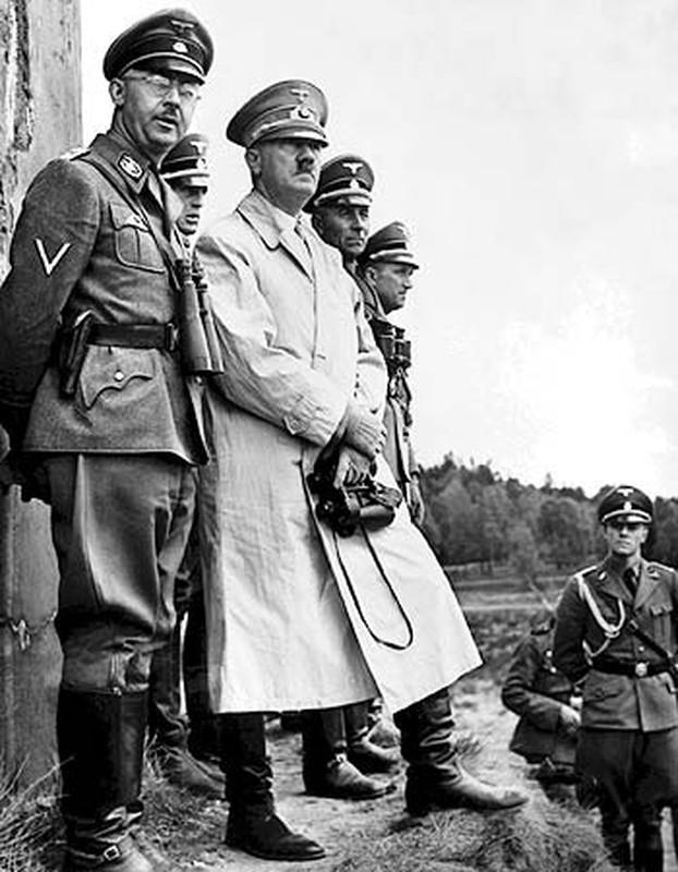 Toi ac thau troi cua trum so SS tuoi Canh Ty thoi Hitler-Hinh-3