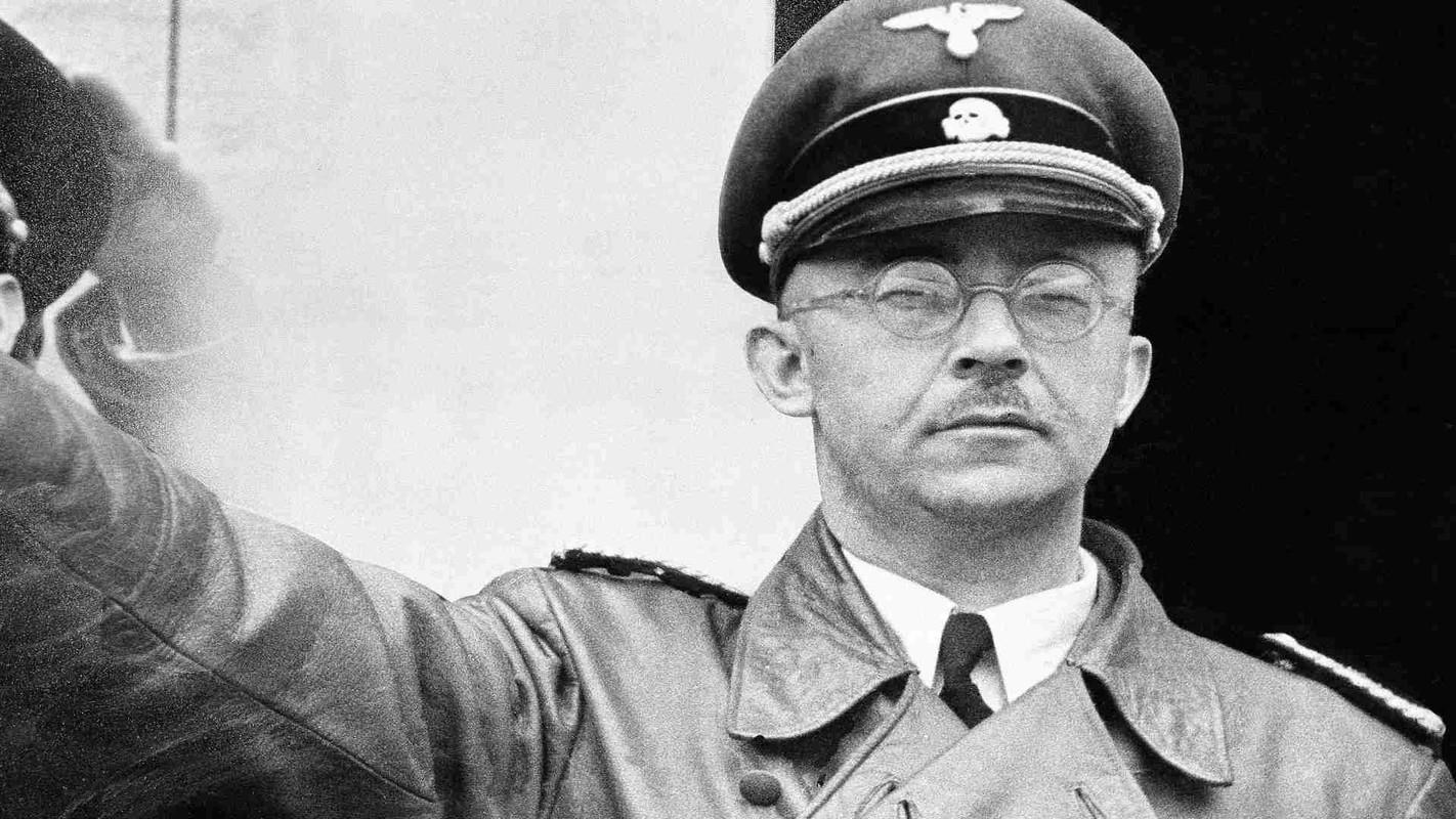 Toi ac thau troi cua trum so SS tuoi Canh Ty thoi Hitler-Hinh-4