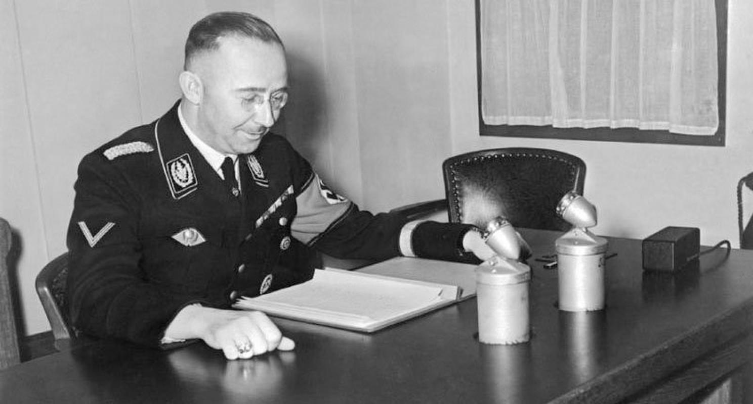 Toi ac thau troi cua trum so SS tuoi Canh Ty thoi Hitler-Hinh-5