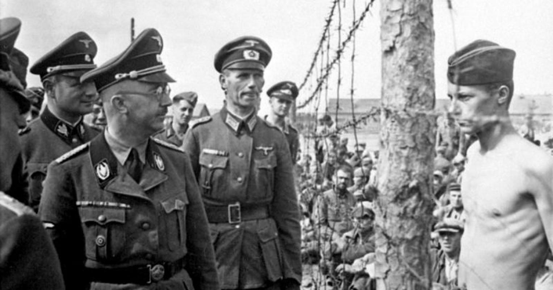 Toi ac thau troi cua trum so SS tuoi Canh Ty thoi Hitler-Hinh-7
