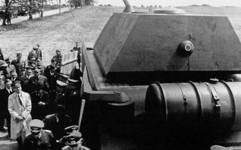 "Giai ma vu khi ""chuot nhat"" tham vong ngut troi cua Hitler-Hinh-4"