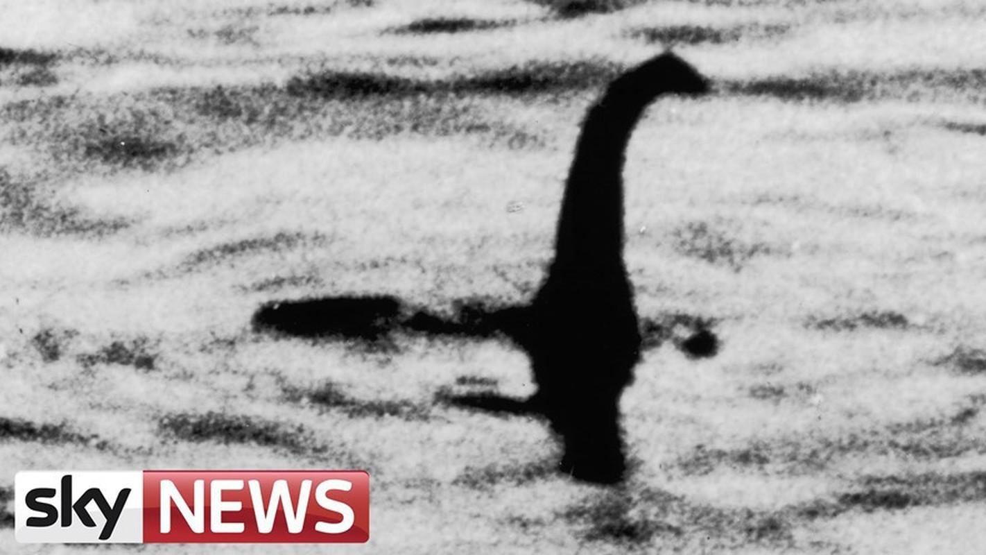 Giai ma soc: Huyen thoai quai vat ho Loch Ness co tu bao gio?-Hinh-7