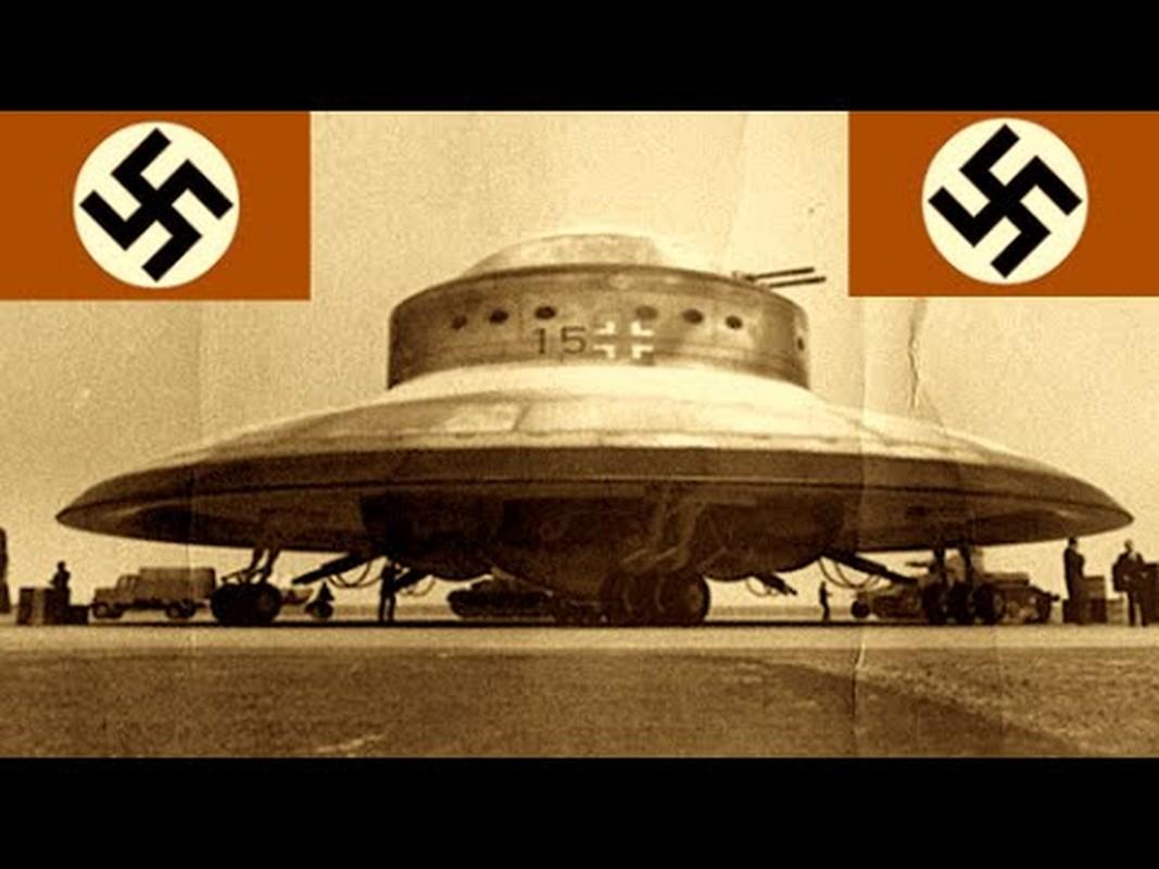 Chan dong: Trum phat xit Hitler tung so huu dia bay cuc toi tan?-Hinh-9