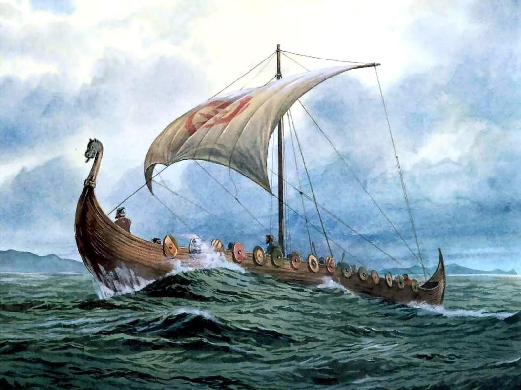Su that te ngua ve thoi hung bao cua chien binh Viking-Hinh-10