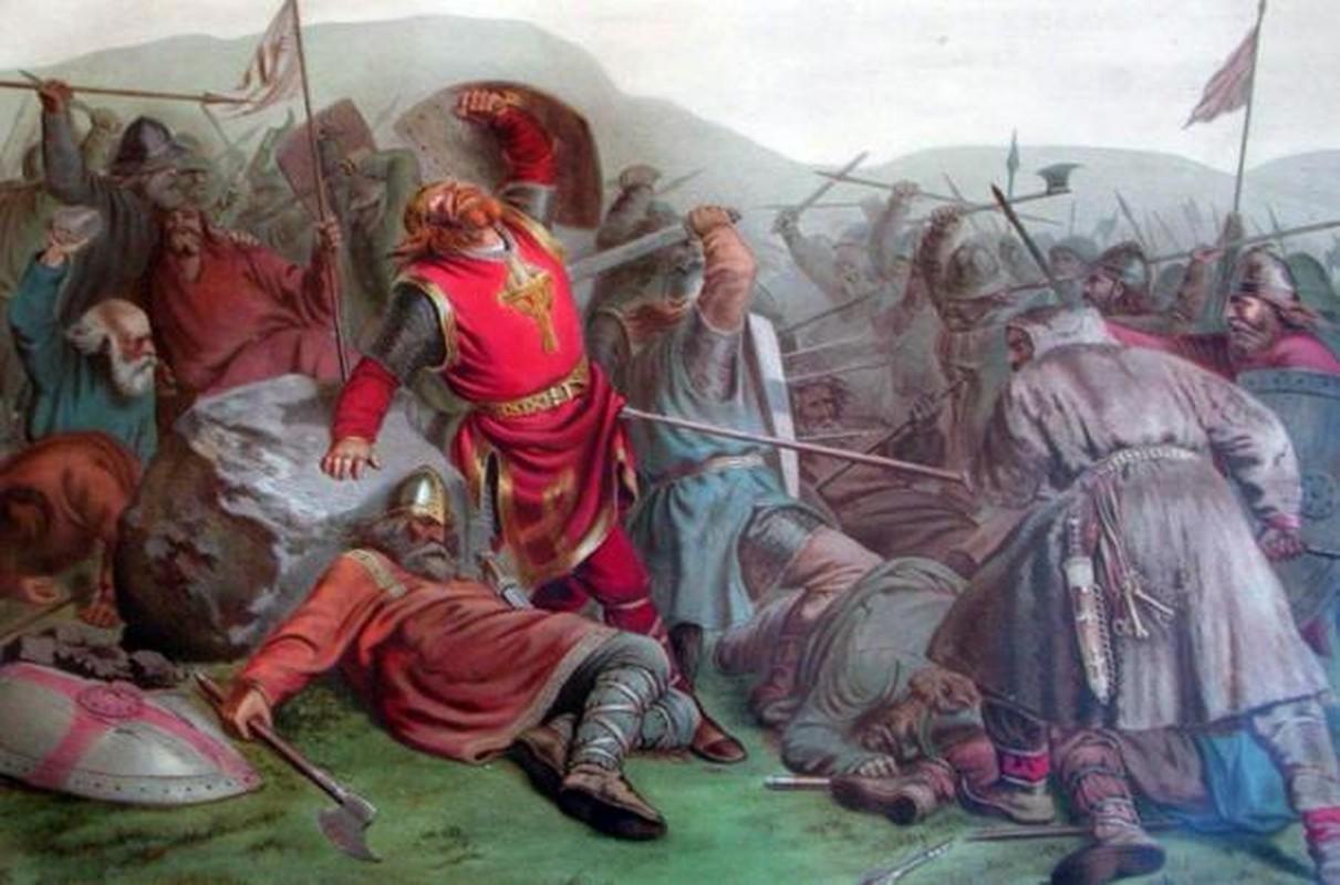 Su that te ngua ve thoi hung bao cua chien binh Viking-Hinh-4