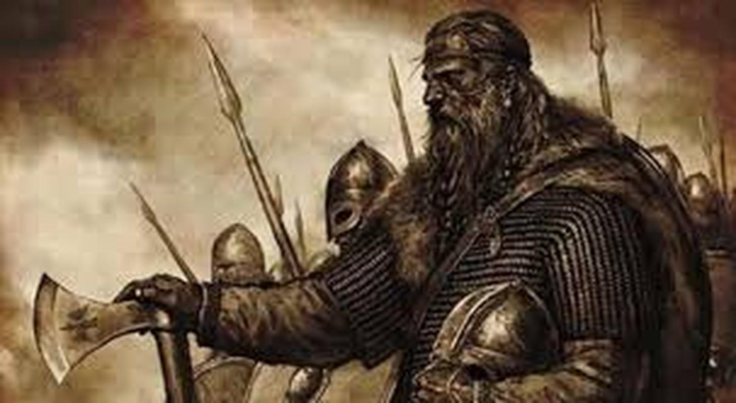 Su that te ngua ve thoi hung bao cua chien binh Viking-Hinh-6