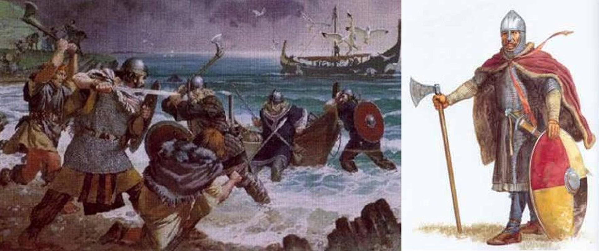 Su that te ngua ve thoi hung bao cua chien binh Viking-Hinh-7