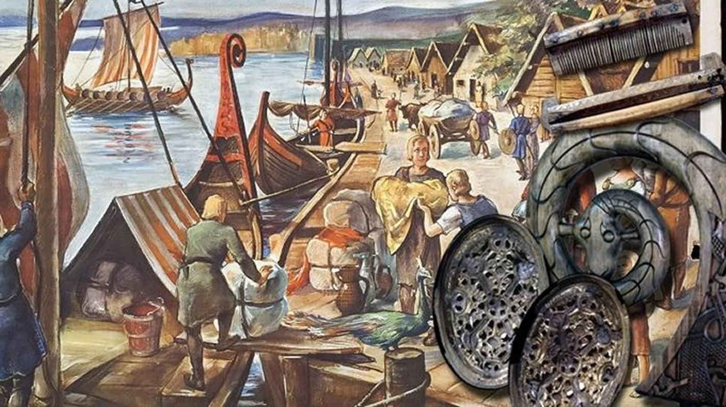 Su that te ngua ve thoi hung bao cua chien binh Viking-Hinh-8