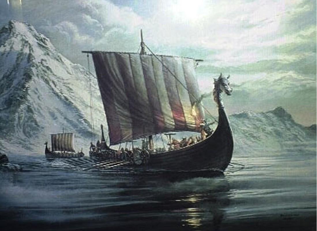 Su that te ngua ve thoi hung bao cua chien binh Viking-Hinh-9