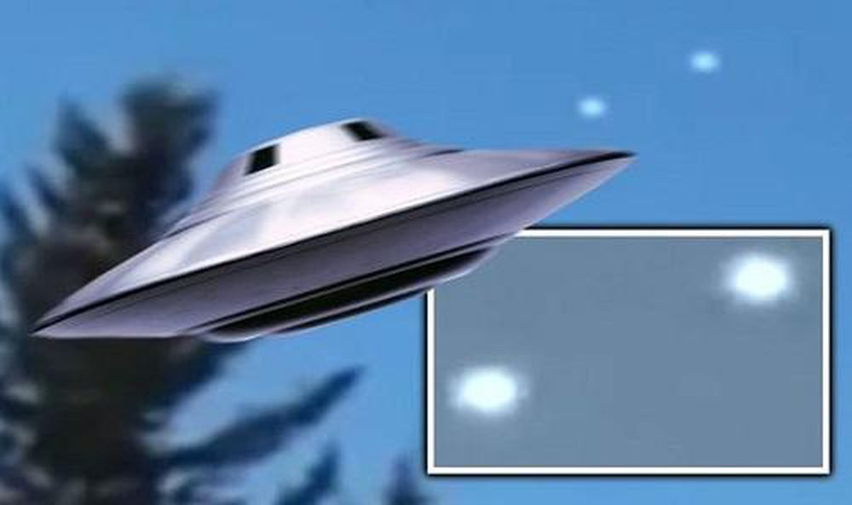 Vi sao anh chup UFO thuong co nhieu cham sang nho ky di?-Hinh-3