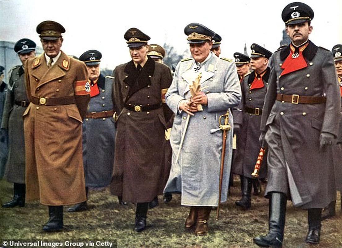 Mo xe sai lam chi mang cua Hitler khi xam luoc nuoc Anh-Hinh-3