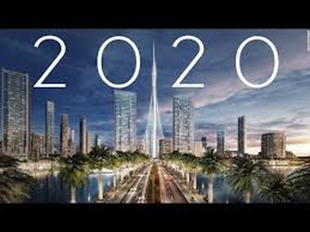 Giat minh tien tri ky quai ve van menh the gioi nam 2020-Hinh-2