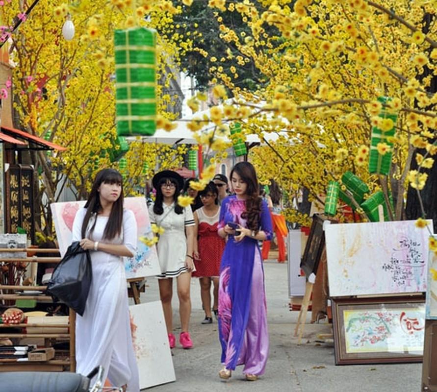Tet Canh Ty 2020: Xuat hanh huong nao de phuc loc trai dai, tien vang day ket?-Hinh-3