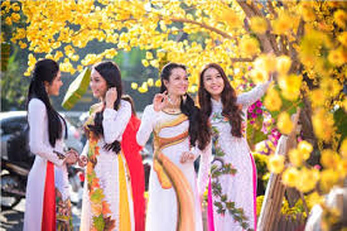 Tet Canh Ty 2020: Xuat hanh huong nao de phuc loc trai dai, tien vang day ket?-Hinh-4