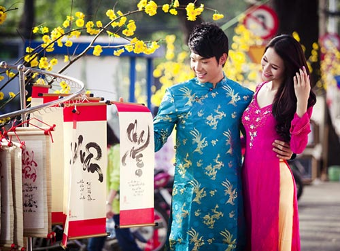 Tet Canh Ty 2020: Xuat hanh huong nao de phuc loc trai dai, tien vang day ket?-Hinh-7