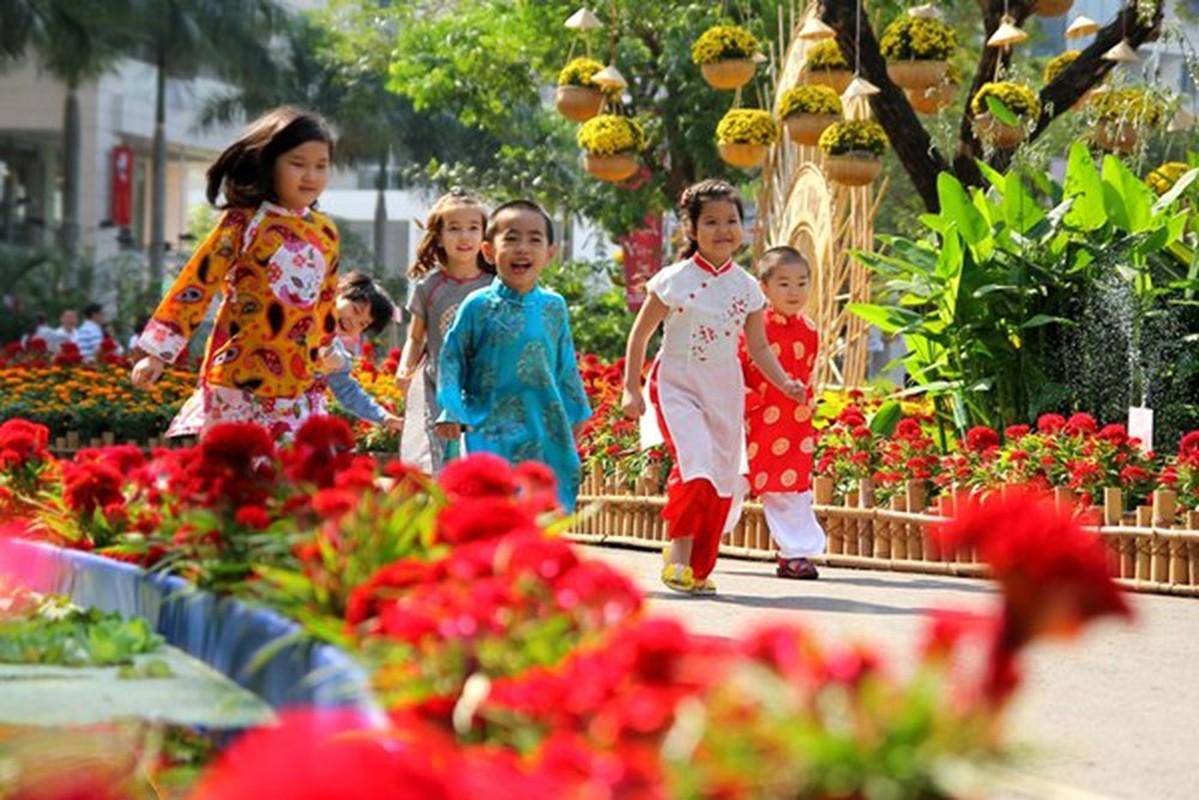 Tet Canh Ty 2020: Xuat hanh huong nao de phuc loc trai dai, tien vang day ket?-Hinh-8