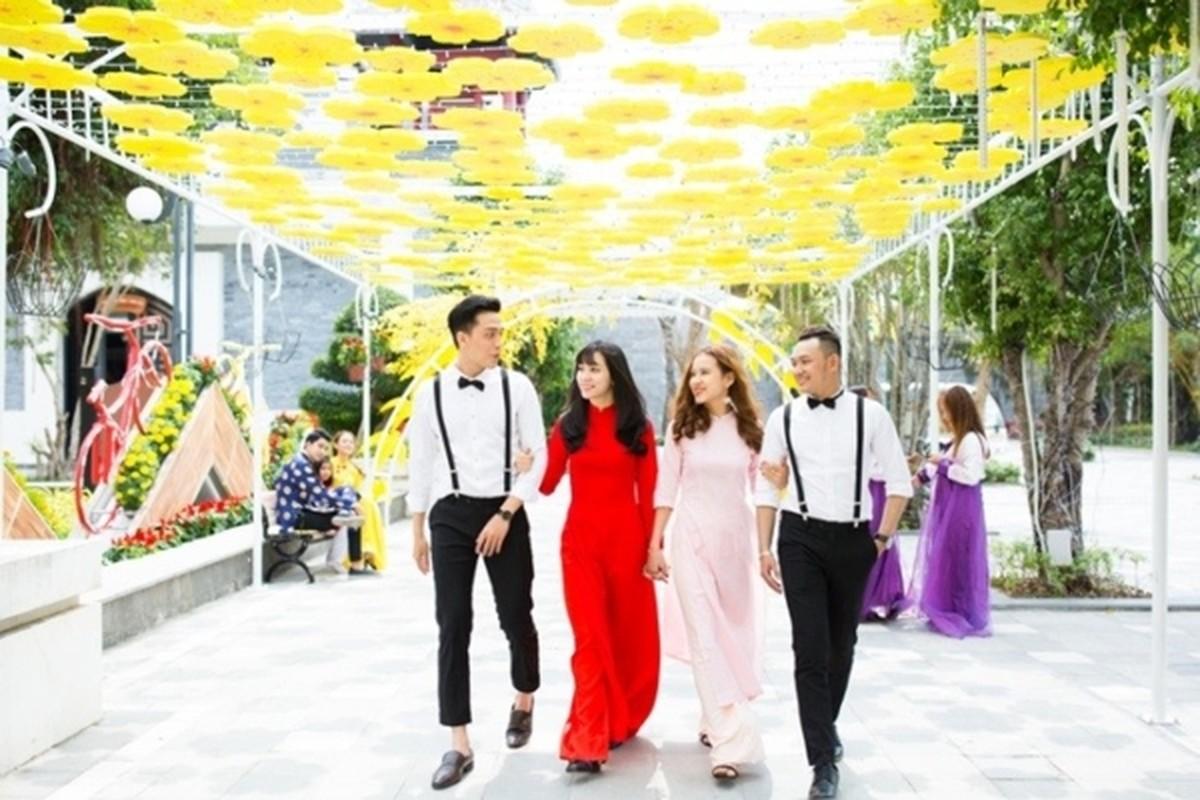 Tet Canh Ty 2020: Xuat hanh huong nao de phuc loc trai dai, tien vang day ket?-Hinh-9