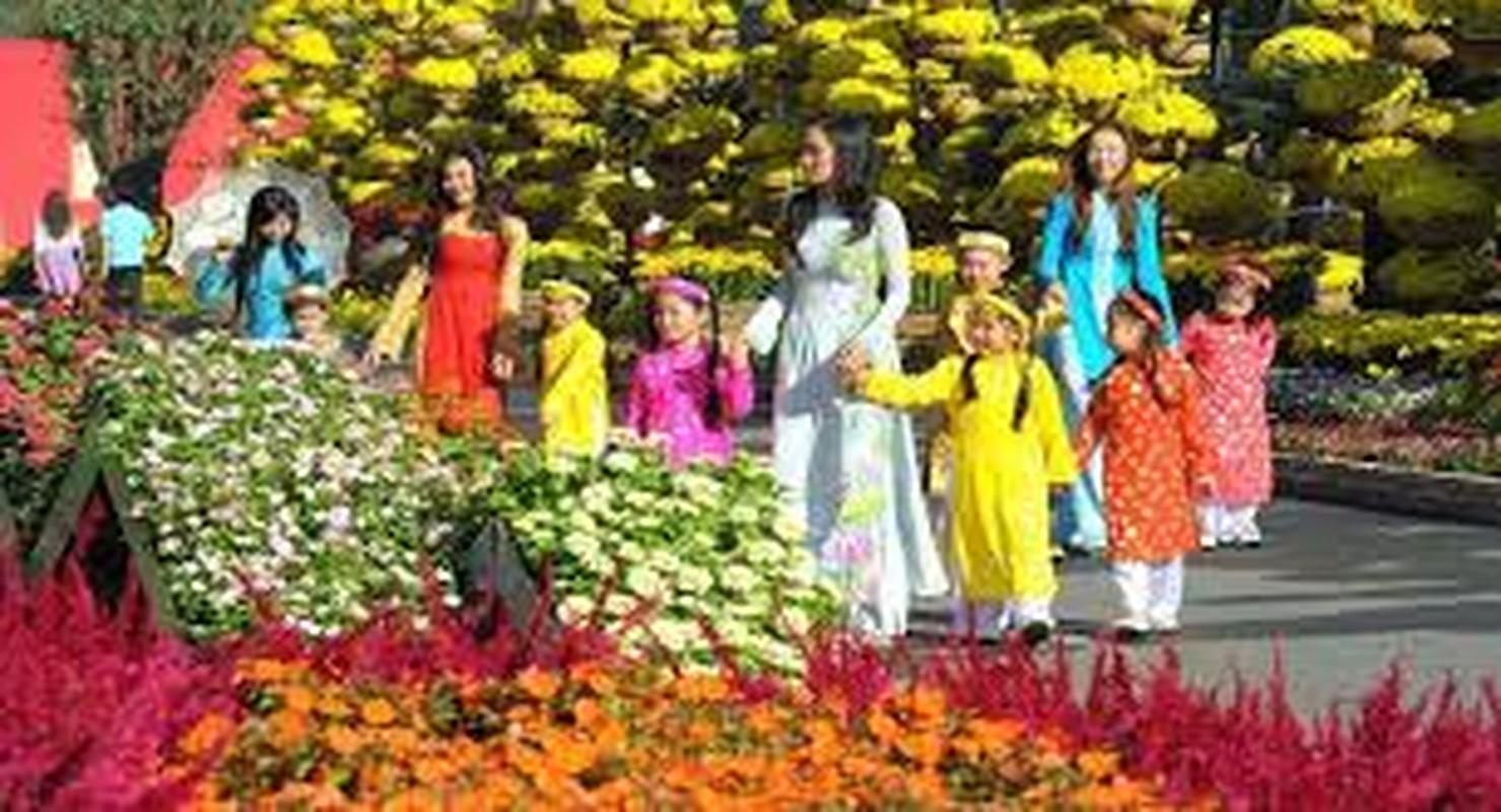 Tet Canh Ty 2020: Ngay gio hoang dao xuat hanh de rinh tai phat loc-Hinh-5
